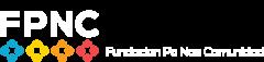 Fundacion Pa Nos Comunidad | FPNC Aruba